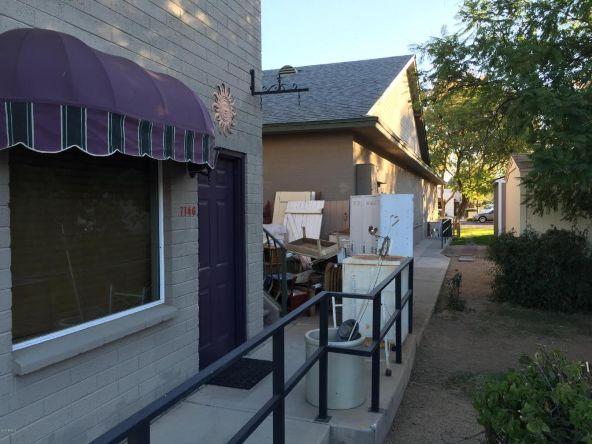 7146 N. 57th Dr., Glendale, AZ 85301 Photo 8