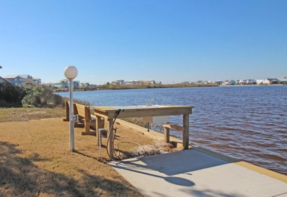 1516 Sandpiper Ln., Gulf Shores, AL 36542 Photo 44