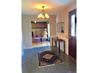 Home for sale: 30319 Fox Run Dr., Beverly Hills, MI 48025