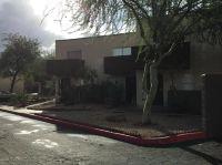 Home for sale: 15427 Jerry St., Surprise, AZ 85378