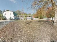 Home for sale: Charles Hamilton, McCalla, AL 35111