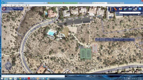 2527 W. Praiano Way, Phoenix, AZ 85086 Photo 5