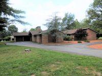 Home for sale: 415 Reichert Dr., Marion, IL 62959