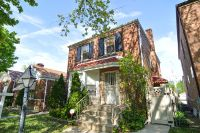 Home for sale: 6047 North Kimball Avenue, Chicago, IL 60659