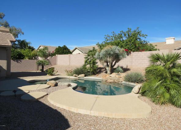 6002 E. Woodridge Dr., Scottsdale, AZ 85254 Photo 12