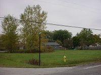 Home for sale: 0 Martin Ct., Bay City, MI 48708