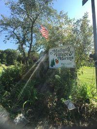 Home for sale: 210 Hillsman Ln., Seneca, IL 61360