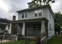 Home for sale: 2711 Marshall Ave., Newport News, VA 23607