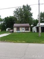 Home for sale: 886 W. Locust, Canton, IL 61520