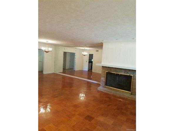 3526 Bankhead Avenue, Montgomery, AL 36111 Photo 4