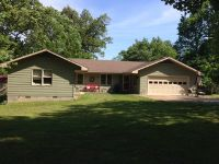Home for sale: 7152 Hwy. 293 North, Princeton, KY 42445
