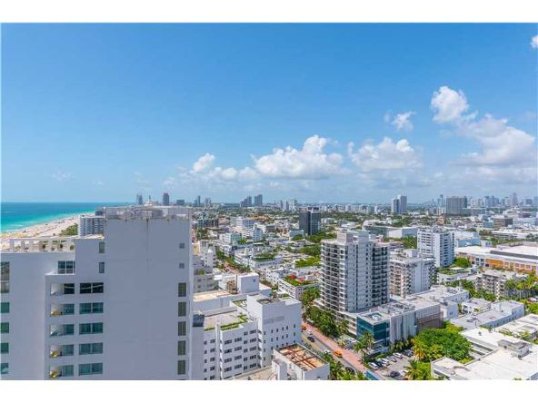 101 20th St. # 2802, Miami Beach, FL 33139 Photo 11