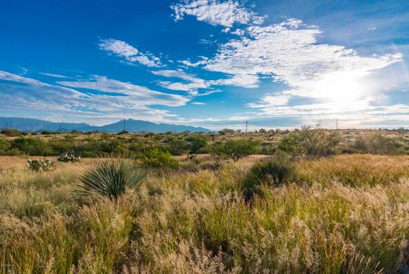 14411 E. Wood Canyon, Vail, AZ 85641 Photo 14