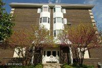 Home for sale: 150 S. Oak Park Avenue, Oak Park, IL 60302