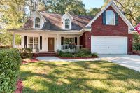 Home for sale: 2612 Sadie Ln., Tallahassee, FL 32312