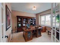 Home for sale: 6858 South Irvington Ct., Aurora, CO 80016