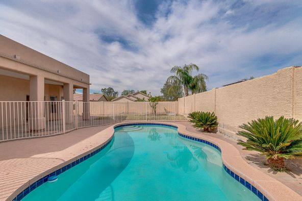 14011 N. 10th Pl., Phoenix, AZ 85022 Photo 38