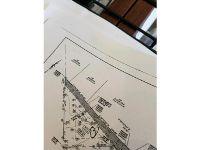 Home for sale: 61 Terrace Ln., Blauvelt, NY 10913