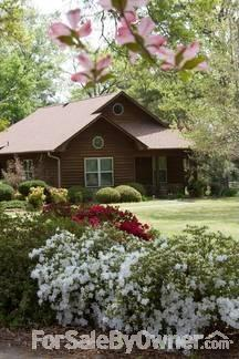 3 Country Club Ln., Clarksville, AR 72830 Photo 2