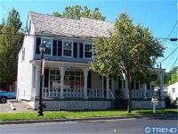 Home for sale: 35 E. Main St., Evesham, NJ 08053