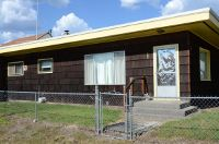 Home for sale: 103 E. St., Smelterville, ID 83868