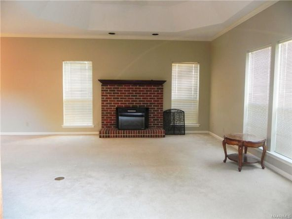 6104 Bell Rd. Manor, Montgomery, AL 36117 Photo 39