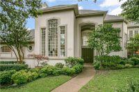 Home for sale: 2611 Lexington Pl., McKinney, TX 75070