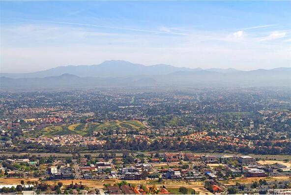 4075 Camino Gatillo, Temecula, CA 92590 Photo 49