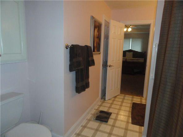 923 Fenway Ct., Anderson, IN 46011 Photo 11
