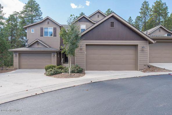 3879 S. Brush Arbor, Flagstaff, AZ 86005 Photo 73
