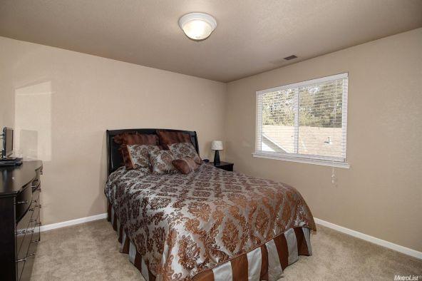 5521 Hope Ranch Ct., Sacramento, CA 95842 Photo 15