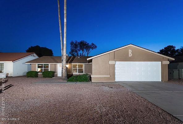 554 S. 72nd St., Mesa, AZ 85208 Photo 24