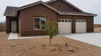 Home for sale: 1382 San Simeon Dr., Sierra Vista, AZ 85635