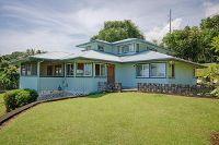 Home for sale: 35-2011 Old Mamalahoa Hwy., Papaaloa, HI 96780