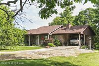 Home for sale: 205 The Cliffs Ln., Westview, KY 40178