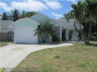 Home for sale: 28 Misty Meadow Dr., Boynton Beach, FL 33436