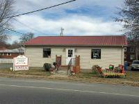Home for sale: 508 W. Market, Princeton, KY 42445