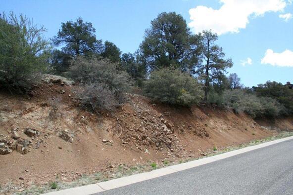 505 Sleepyhollow Cir., Prescott, AZ 86303 Photo 17