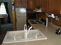 Home for sale: 743 Holmes Ln., Sugarloaf, CA 92386