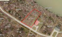 Home for sale: 339 Doc Nichols Landing, Bronston, KY 42518