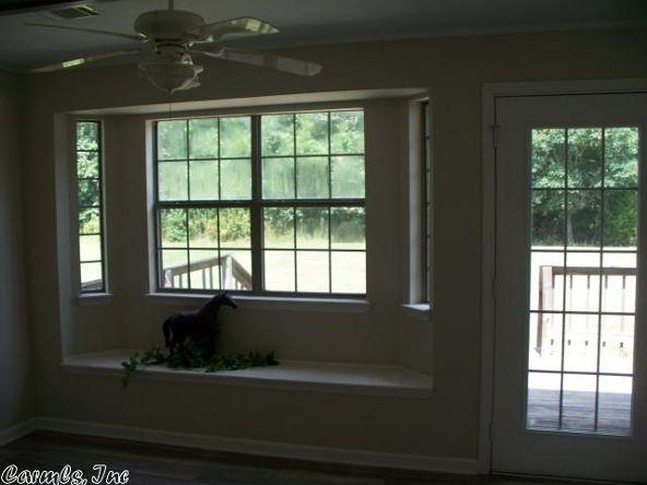 924 Elkhorn Ct., Jacksonville, AR 72076 Photo 8