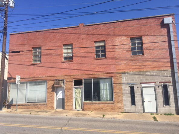 101-109 Adams, Dothan, AL 36303 Photo 2