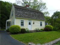 Home for sale: 100 Lords Ln., Deep River, CT 06417
