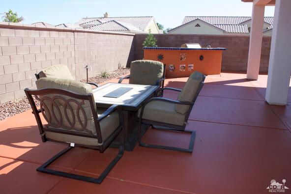 35932 Beringer Rd., Palm Desert, CA 92211 Photo 17