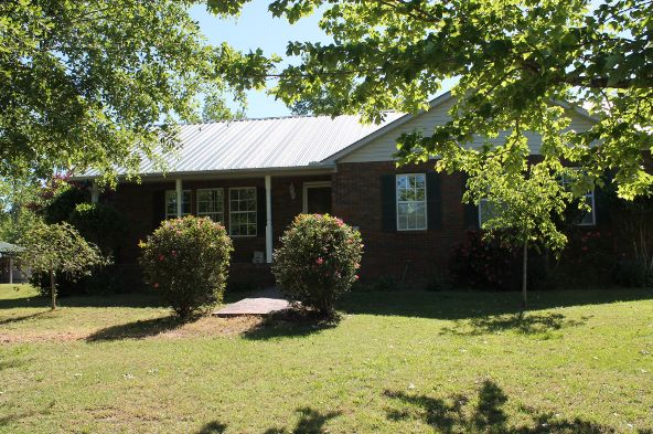 688 Union Hill Church Rd., Falkville, AL 35622 Photo 3
