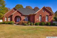 Home for sale: 2631 Calumet Dr., Brownsboro, AL 35741
