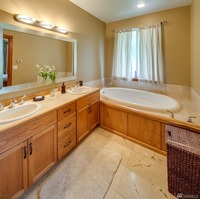 Home for sale: 2238 Birch Bay Lynden Rd., Custer, WA 98240