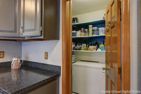 6481 Teshlar Dr., Anchorage, AK 99507 Photo 23