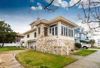 Home for sale: 310 E. 23rd, North Wildwood, NJ 08260