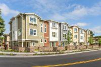 Home for sale: 1071 Noriega Avenue, Sunnyvale, CA 94086